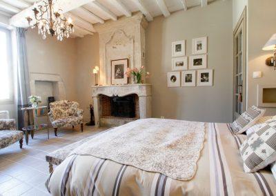 Chambre Florence