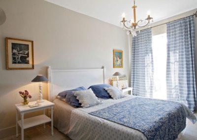 Brune's Room